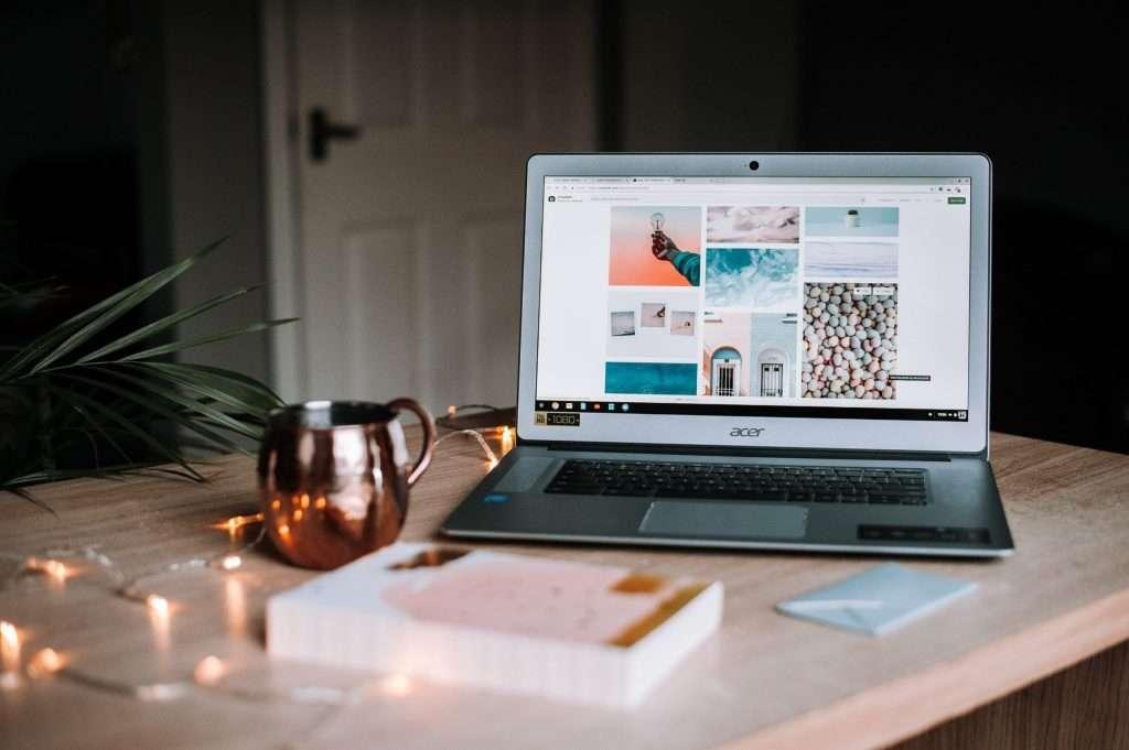 Che sito serve alla tua azienda?