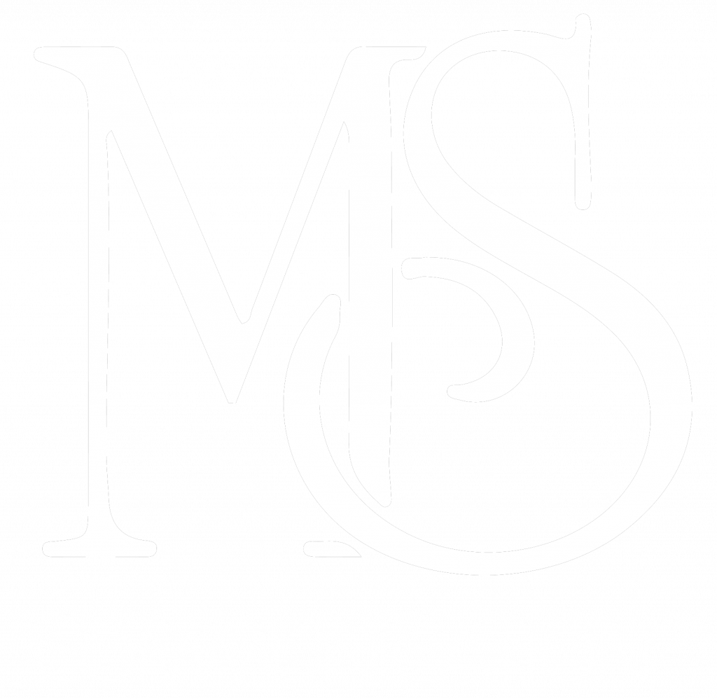 MS Communication