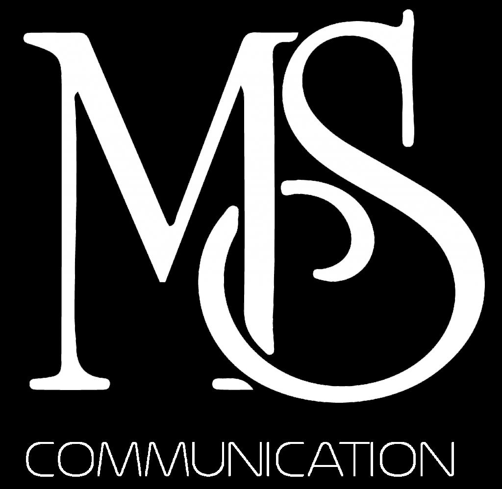 MS Communication